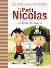 Télécharger le livre :  Le Petit Nicolas (Tome 12) - La bande des pirates