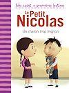 Télécharger le livre :  Le Petit Nicolas (Tome 13) - Un chaton trop mignon