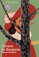 Télécharger le livre : Cyrano de Bergerac