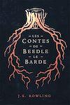 Télécharger le livre :  Les Contes de Beedle le Barde