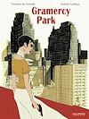 Télécharger le livre :  Gramercy Park