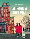 Télécharger le livre :  California dreamin'