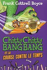 Télécharger cet ebook : Chitty Chitty Bang Bang et la course contre le temps