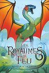 Télécharger le livre :  Les Royaumes de Feu (Tome 3) - Au cœur de la jungle