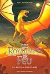 Télécharger le livre :  Les Royaumes de Feu (Tome 5) - La Nuit-la-plus-Claire