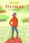 Télécharger le livre :  Heimat