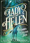 Télécharger le livre :  Lady Helen (Tome 3) - L'Ombre des Mauvais Jours