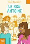 Télécharger le livre :  Le bon Antoine