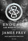 Télécharger le livre :  Endgame (Tome 3) -  Les règles du jeu