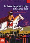 Télécharger le livre :  Le livre des merveilles de Marco Polo
