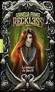Télécharger le livre : Reckless (Tome 2) - Le retour de Jacob