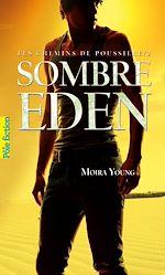 Télécharger cet ebook : Les chemins de poussière (Tome 2) - Sombre Eden