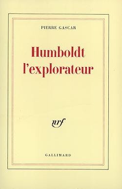Download the eBook: Humboldt l'explorateur