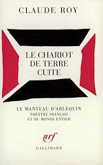 Download this eBook Le Chariot de terre cuite. Adaptation du drame sanskrit de Çudraka