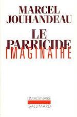 Download this eBook Le Parricide imaginaire