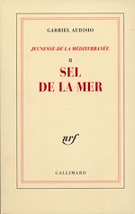 Download this eBook Jeunesse de la Médterranée (Tome 2) - Sel de la mer