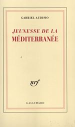 Download this eBook Jeunesse de la Méditerranée (Tome 1)