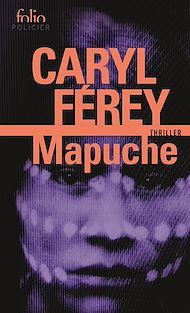 Téléchargez le livre :  Mapuche