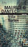 Télécharger le livre :  Villa Vortex