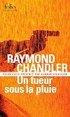 Télécharger le livre :  Un tueur sous la pluie / Bay City blues / Déniche la fille