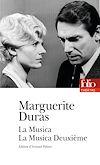 Télécharger le livre :  La Musica / La Musica Deuxième