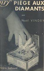 Download this eBook Le piège aux diamants