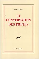 Download this eBook La conversation des poètes