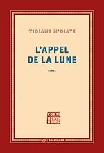 Download this eBook L'appel de la lune
