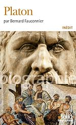 Download this eBook Platon