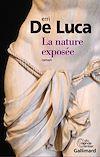 Télécharger le livre :  La nature exposée