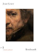 Download this eBook Rembrandt