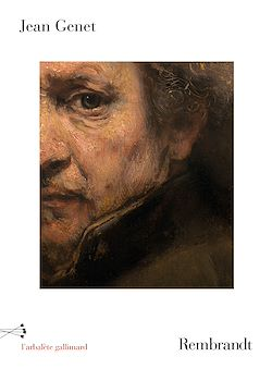 Download the eBook: Rembrandt