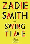 Télécharger le livre :  Swing Time