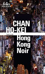 Download this eBook Hong Kong Noir