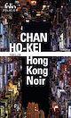 Télécharger le livre : Hong Kong Noir
