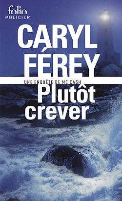 Download the eBook: Plutôt crever