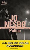Télécharger le livre :  Police (L'inspecteur Harry Hole)