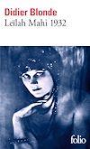 Télécharger le livre :  Leïlah Mahi 1932. Enquête