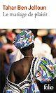 Télécharger le livre : Le mariage de plaisir