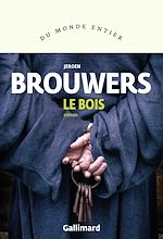 Download this eBook Le bois