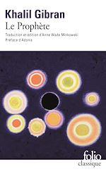 Download this eBook Le Prophète (édition enrichie)