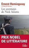 Télécharger le livre :  Les aventures de Nick Adams