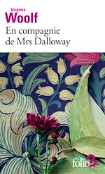 Download this eBook En compagnie de Mrs Dalloway