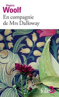 Téléchargez le livre :  En compagnie de Mrs Dalloway