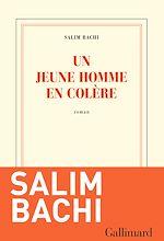 Download this eBook Un jeune homme en colère