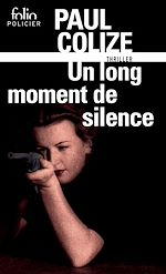 Download this eBook Un long moment de silence