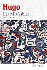 Download this eBook Les Misérables