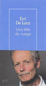 Download this eBook Une tête de nuage
