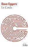 Télécharger le livre :  Le Cercle