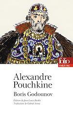 Download this eBook Boris Godounov